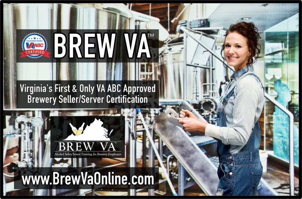 BREW VA - ABC Consulting