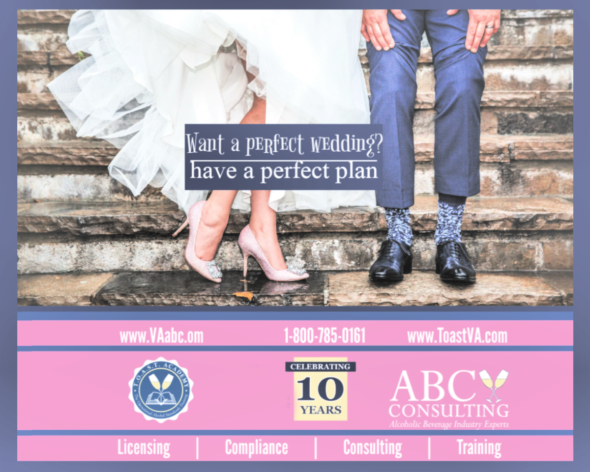 ABC Consulting-Planning your wedding tips