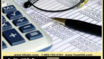 ABC Consulting services are tax deductable