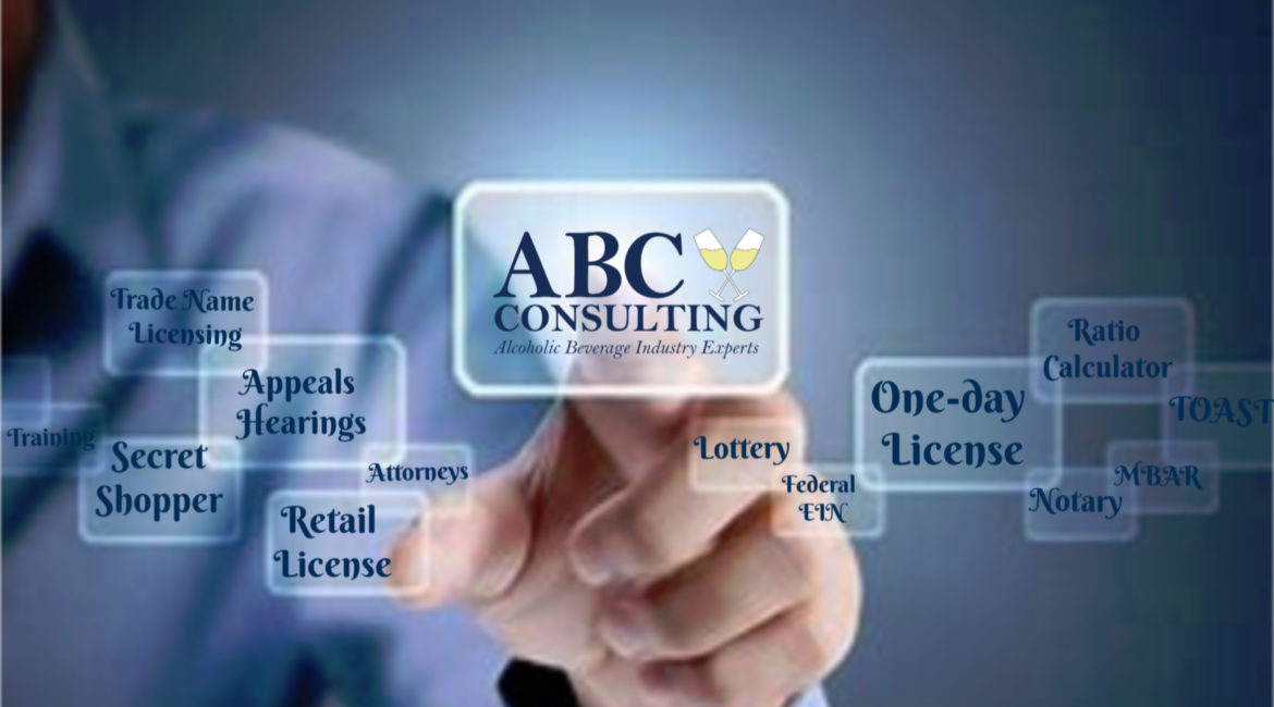 Court Appearances, Appeals, ABC Consulting