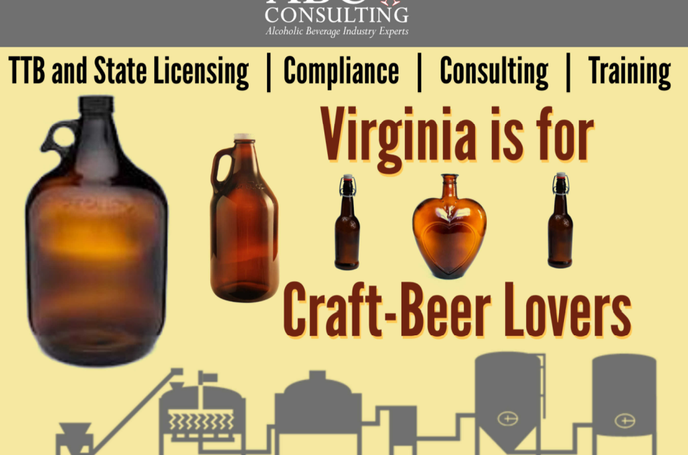 Brew Training from ABC Consulting - $29.95