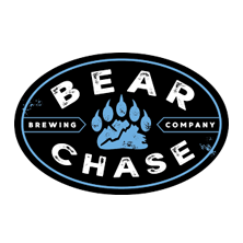 Bear Chase Brewing Company
