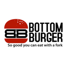 Bottom Burger
