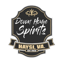 Down Home Spirits
