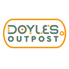 Doyles Outpost