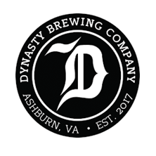 Dynasty Brewing Company