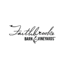 Faithbrooke Barn & Vineyards