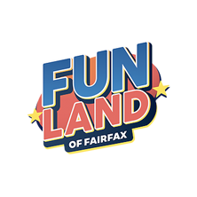 Fun Land of Fairfax