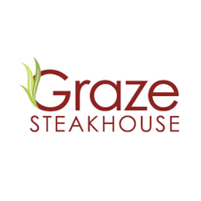 Graze Steakhouse