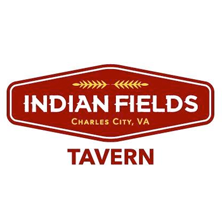 Indian Fields