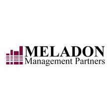 Meladon Management Partners