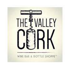 The Valley Cork