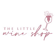 The Little Wine Shop