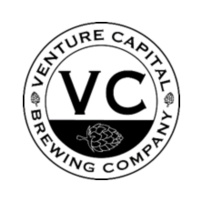 Venture Capital Brewing Company